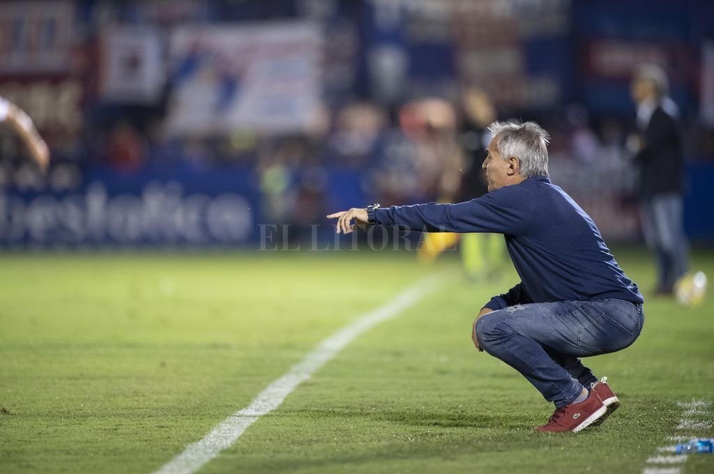 """""""Si Madelón es hincha de San Lorenzo, ¿cuál es el problema?"""""""