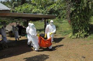 La OMS advierte que existe riesgo de una pandemia global