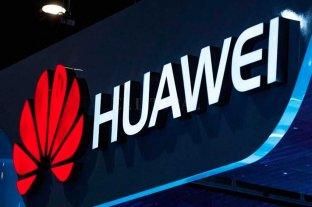 EEUU brinda a Huawei un indulto de 90 días antes de aplicar sus sanciones -  -
