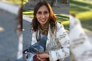Una mujer fue asesinada en Rincón -