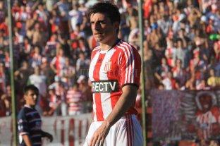 Horarios y TV: Se juegan dos partidos de Copa Argentina