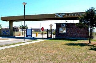 En el Conicet Santa Fe afianzan el trueque como mecanismo para afrontar la escasez de fondos -  -