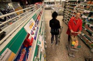Aumentó 22% la demanda de productos con Precios Cuidados  -  -
