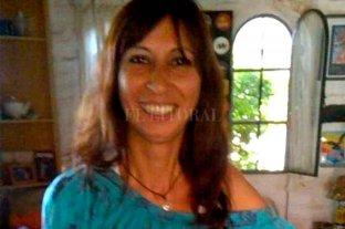 Caso Morel: un chico de 17 años  principal sospechoso del crimen - María Carla Morel murió por golpes y estrangulamiento.