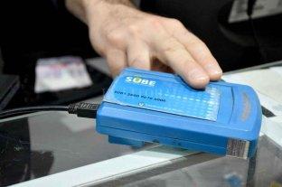 Kiosqueros no cargarán la tarjeta SUBE el 28 y 29 de mayo -  -
