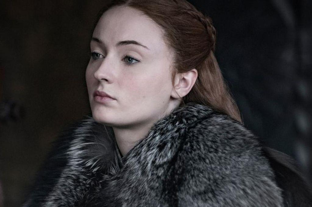 Game of Thrones obtiene 32 nominaciones a los gremios Emmy