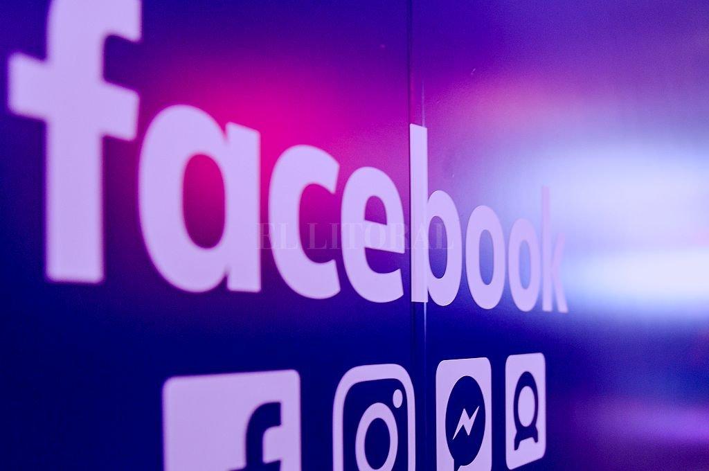 """Facebook estima que el 5% de sus cuentas son """"falsas"""""""