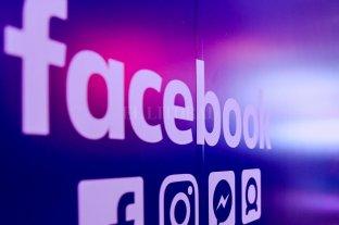 Facebook comienza a mostrar quién financia cada anuncio político o electoral -  -