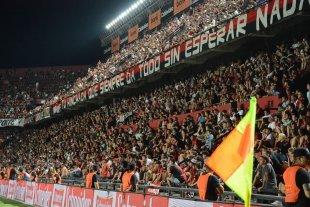 Enojo de los socios Sabaleros por el precio de las entradas por Copa Sudamericana -  -