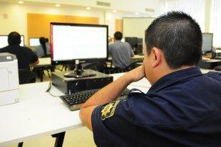 El Ministerio de Seguridad abona el retroactivo del Ascenso Policial -