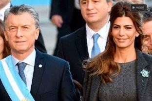En vivo: Mauricio Macri asiste al Tedeum por el 25 de Mayo
