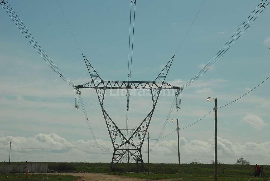 Crecen la deudas de las distribuidoras de energía