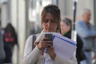 Becas Progresar: ya se pueden tramitar los $ 300 de abono gratis para el celular