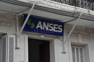 ANSES anunció un nuevo aumento en jubilaciones y asignaciones -