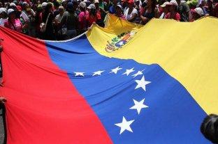 Terminó sin acuerdo otra ronda de diálogo sobre Venezuela en Noruega