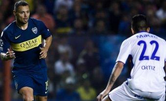Horario, TV y formaciones: Boca y Tigre definen la Copa de la Superliga