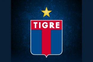 Tigre ya luce su primera estrella