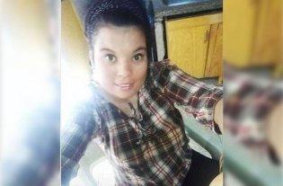 Buscan intensamente a una joven desaparecida en Paraná