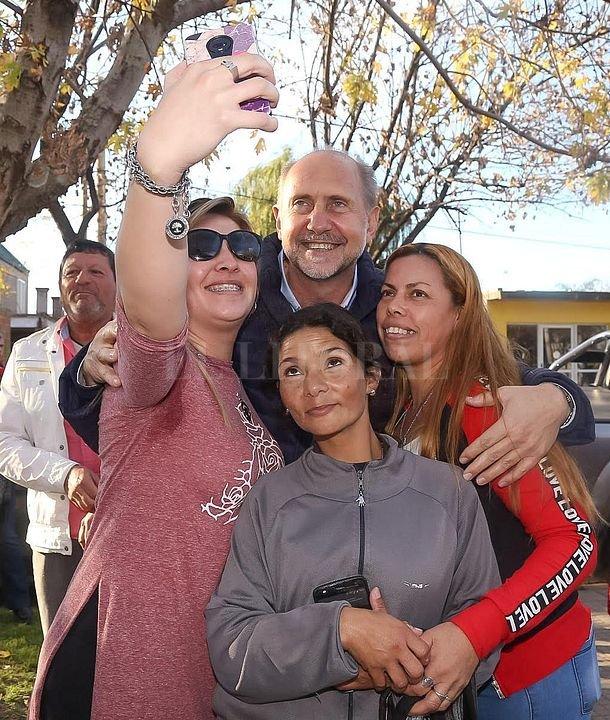 <strong>Foto:</strong> Prensa Perotti