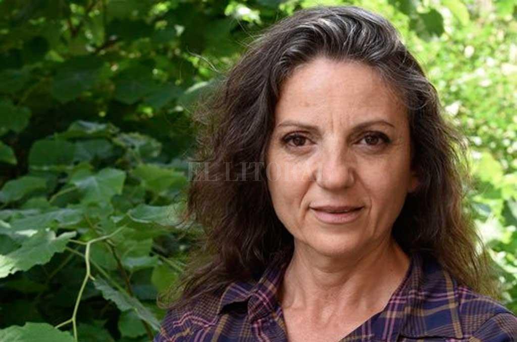 Una científica argentina ganó el premio Princesa de Asturias de Investigación