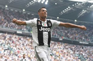 """Cristiano Ronaldo: """"Hoy cualquier jugador cuesta 100 millones, incluso sin demostrar nada"""""""