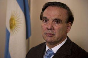 """Pichetto dijo que Lavagna """"no tiene visión política"""" y que desintegró Alternativa Federal"""