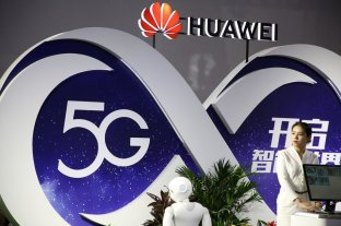 Suecia prohíbe el equipamiento 5G de las compañías chinas Huawei y ZTE
