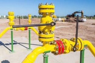 Gasoducto de la Costa: una traza que agilizará los tiempos de la obra