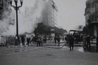 El 4 de junio de 1943