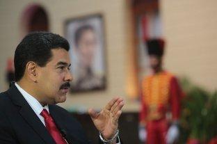 Argentina amplió prohibición para el ingreso de altos funcionarios venezolanos