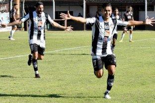 Central Córdoba venció a Sarmiento de Junín por penales y ascendió a Primera división
