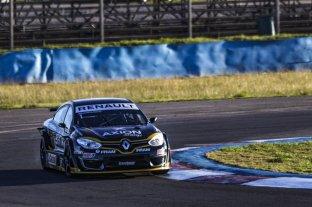 Súper TC2000: Ardusso se quedó con el triunfo en Rosario