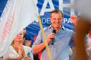 Cambiemos perdió Paraná y el PJ  gobernará la capital provincial