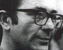"""""""Rodolfo Walsh. El documental"""""""