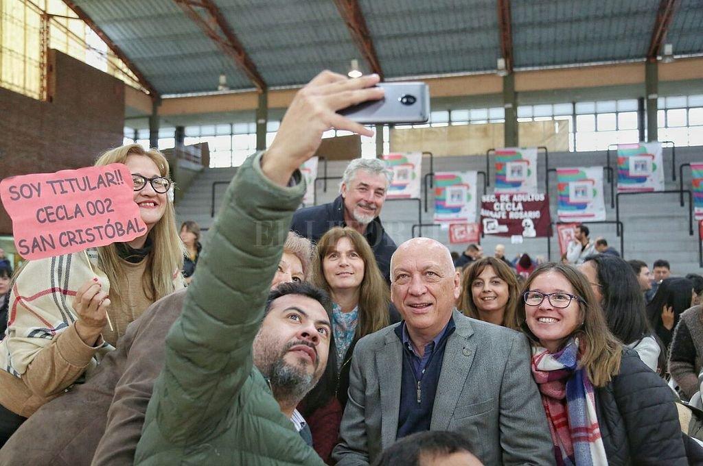 <strong>Foto:</strong> Prensa Bonfatti
