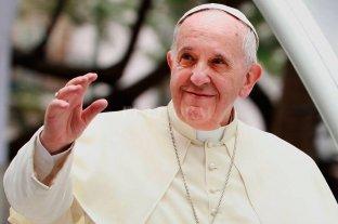 El papa Francisco visitará las ciudades japonesas de Hiroshima y Nagasaki