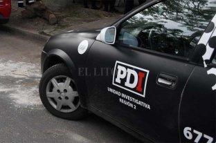 Rosario: una pelea entre vecinos terminó con un homicidio