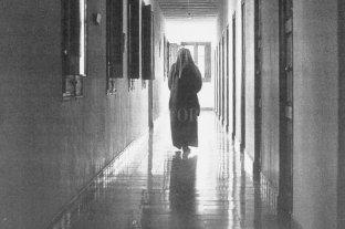 """El convento de Carmelitas de Nogoyá era """"el mismo infierno"""", dijo una de las víctimas -"""