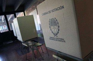 Elecciones en Santa Fe: actividades permitidas y prohibiciones por la veda -  -