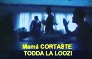 Gran parte de Argentina estuvo sin luz y... ¡Hay memes! -  -