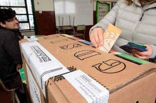 Elecciones en Santa Fe: ¿qué pasa si no votaste? -
