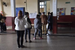Resultados Elecciones Santa Fe: mirá quién ganó en tu mesa -