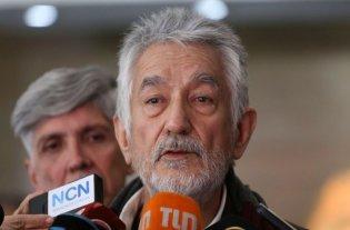 Elecciones en San Luis: Alberto Rodríguez Saá fue reelegido con el 42% -  -