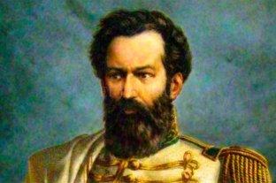 Martín Miguel de Güemes, el libertador silencioso del norte argentino -  -