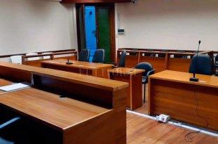 Cuatro juicios orales comenzarán en los tribunales penales de la ciudad - Con estos cuatro debates, desde febrero y hasta la actualidad, serán 29 los juicios realizados en el ámbito de la Primera Circunscripción Judicial y en los que intervinieron fiscales del MPA.  -
