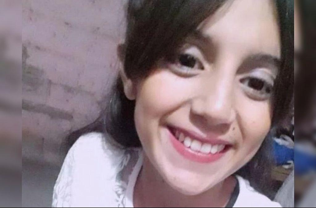 Murió la joven de 17 años que recibió un disparo por parte de la policía