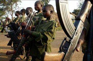 """La ONU denuncia el uso de """"niños-bomba"""" para perpetrar el último atentado en Nigeria"""