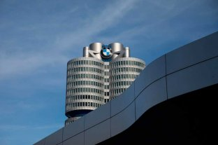 BMW Group y Jaguar Land Rover trabajan en conjunto