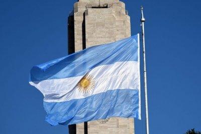 Rosario lanza circuitos pedestres, guiados y gratuitos