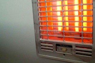 Recomendaciones para que la calefacción de casa no afecte nuestra salud respiratoria -  -